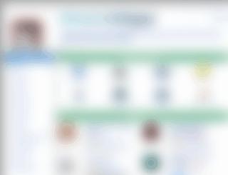 pt.4androidapps.net screenshot