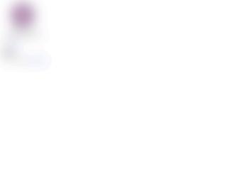 puiching.edu.mo screenshot