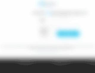 quick-jobs.com screenshot