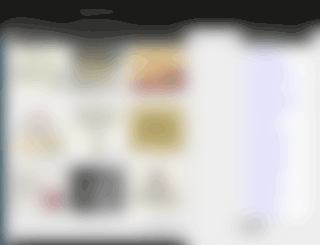 quotepix.com screenshot