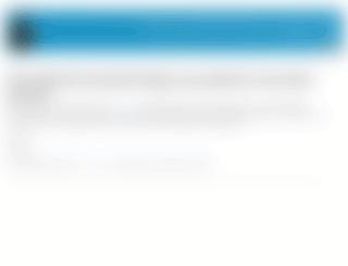 radiocoloradocollege.org screenshot
