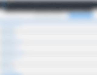 ramdan.net screenshot