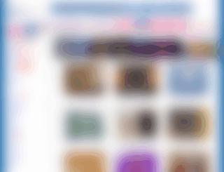 random.frivgame123.com screenshot