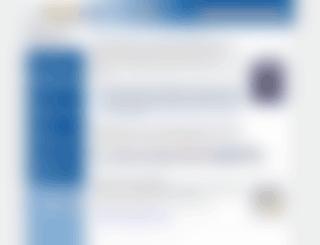 rankingapp.metatags.org screenshot