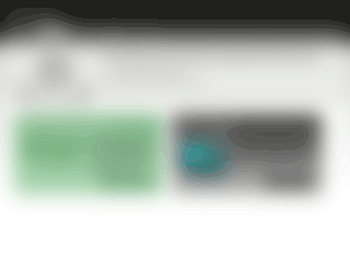rapidimg.net screenshot