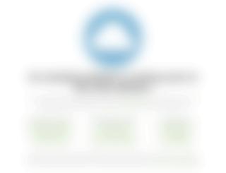 ratemyrosetta.com screenshot