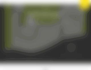 raywhitecastlehill.com.au screenshot