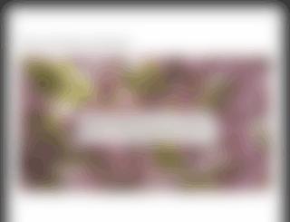 redheadmom8.wordpress.com screenshot