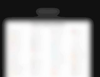 redmond-ig.com screenshot