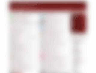 redsofts.com screenshot