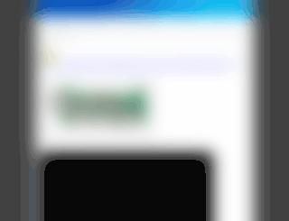 referencedesigner.com screenshot