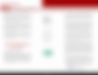 reprintarticles.com screenshot