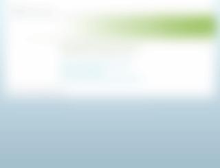 riverside.networkofcare.org screenshot