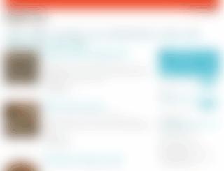 rojak.info screenshot