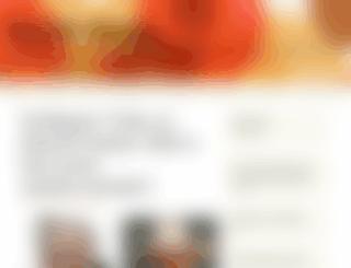 royallasses.wordpress.com screenshot