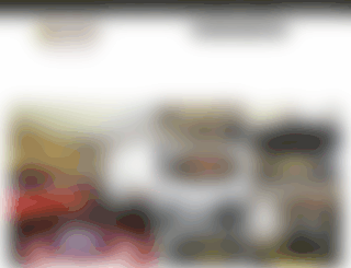 rugratsva.com screenshot