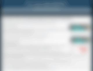 ryowebsite.com screenshot