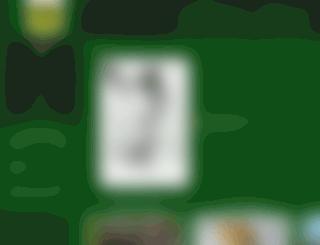 sagr.co.za screenshot