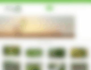 sahyadrigardens.com screenshot