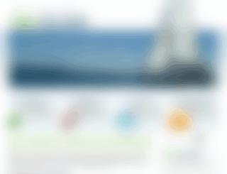 sailblogs.com screenshot