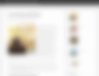 sampleproposal.net screenshot