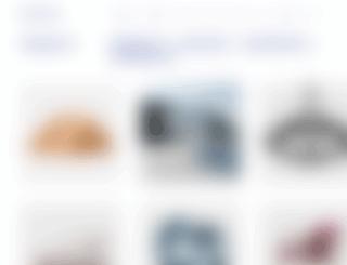 sandodesign.com screenshot