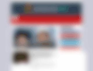 sanseveroweb.it screenshot