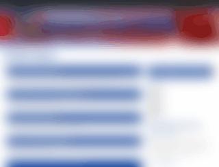 saugertiesyouthhockey.com screenshot