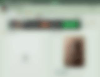 scottworldwide.deviantart.com screenshot