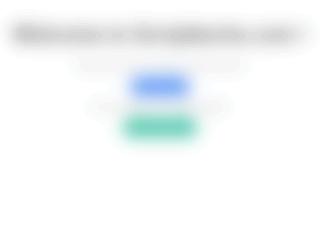 scripttechs.com screenshot