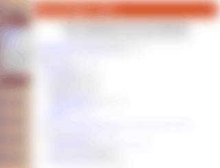 scrounge.org screenshot