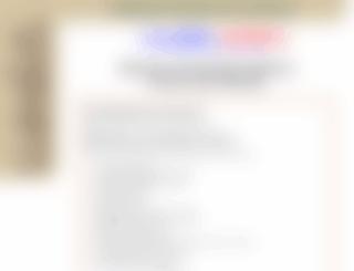 scws-al-anon.org screenshot