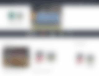 seattleunited.com screenshot