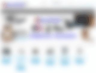 secureitdeals.com screenshot