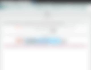 seminarprojects.com screenshot