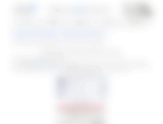 seoxp.com screenshot