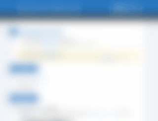 seqing.com screenshot