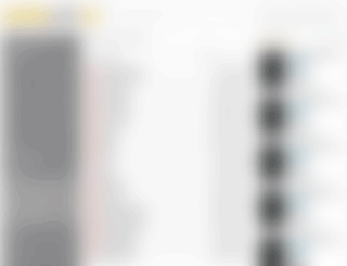serienwelt.to screenshot