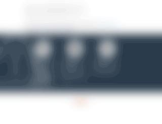 server001.webhosting24x7.net screenshot