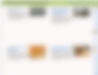 setcelebs.com screenshot