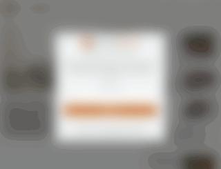 setexasrecord.com screenshot