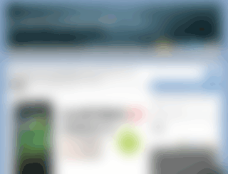 sevencolourgossips.wordpress.com screenshot