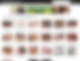 sexzorras.com screenshot