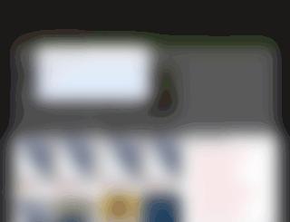 sfullmovie.com screenshot