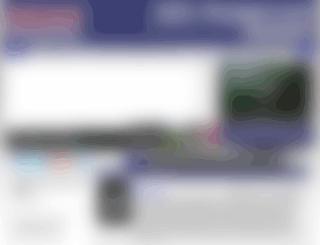 sgcdungarvan.ie screenshot