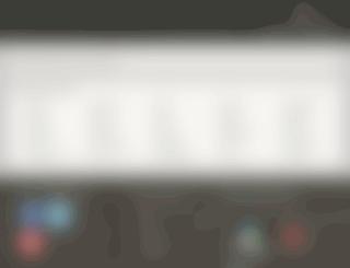 shooting.org screenshot