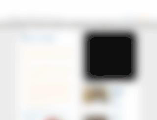 shop-round.com screenshot