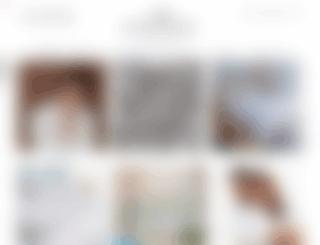 shop.bocaterry.com screenshot