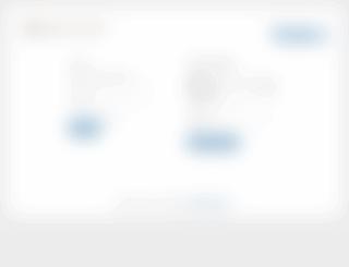 shorelight.bluejeans.com screenshot