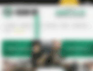 shotshow.org screenshot